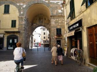 Lucca - 2013 06 25 - DSCF0657