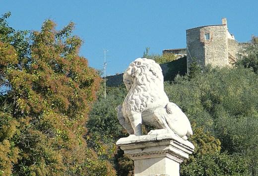 Pietrasanta - 2012 10 24 - 010