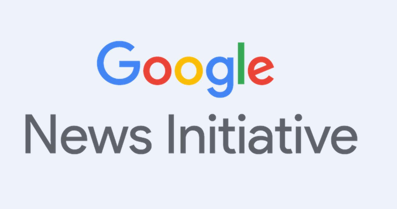 google news bitcoin