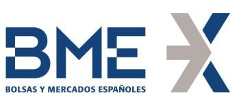 mercado bmex