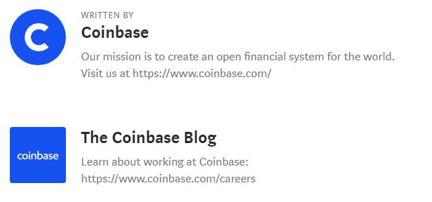 coinbase erc-20