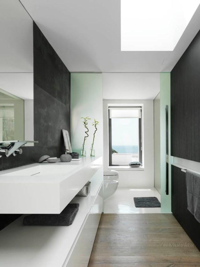 baño. puro blanco 11
