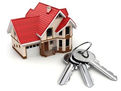 Покупка недвижимости в Москве и Московской области с полным сопровождением сделки | 8 (800) 444-64-58