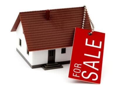 Продажа недвижимости в Москве и Московской области с полным сопровождением сделки | 8 (800) 444-64-58