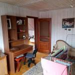 Хотите купить дом в деревне Подмоклово (Серпуховский район)? Звоните по телефону 8 (800) 444-64-58 | Агентство недвижимости Территория. Фото 16