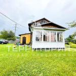 Хотите купить дом в деревне Семенково (Новая Москва)? Звоните по телефону 8 (800) 444-64-58 | Агентство недвижимости Территория. Фото 1