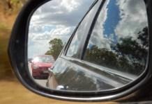 Aussie Road trips