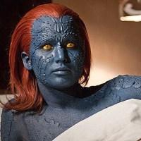 """Crítica, imágenes y trailer de """"X-men: primera generación"""": Terror a las mutaciones"""