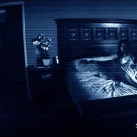 """Primera promo vídeo de """"Paranormal Activity 3"""""""