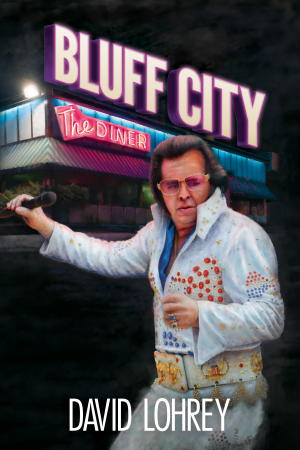 bluff city e-book
