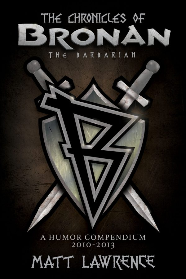 bronan the barbarian