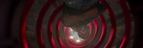 Lionsgate Drops New Jigsaw Trailer