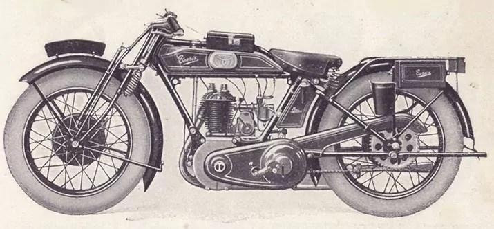 1928-type-NT