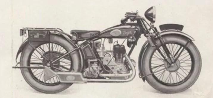1930-NSO
