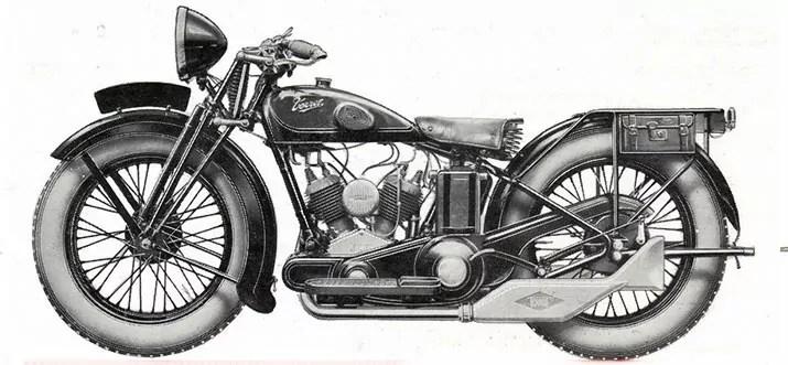 1931-V