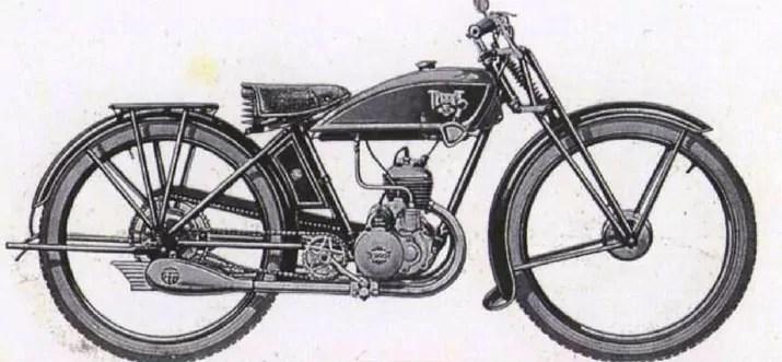 1938-MT