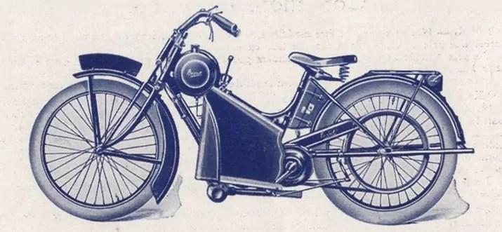 1925-type-LD