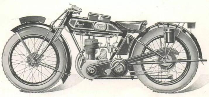 1926-type-HSC