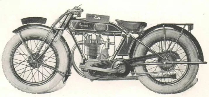 1926-type-HSSC