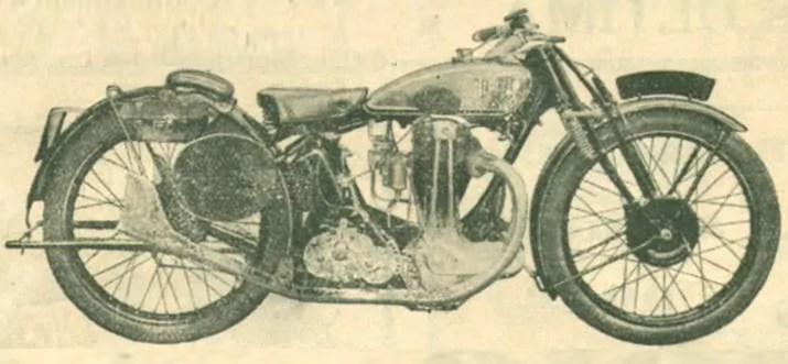 1930-1938-RCP