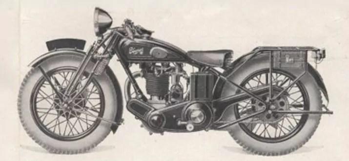1930-NSSO1