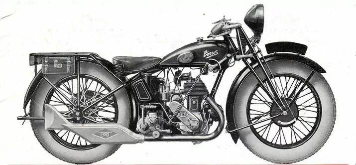 1931-HL