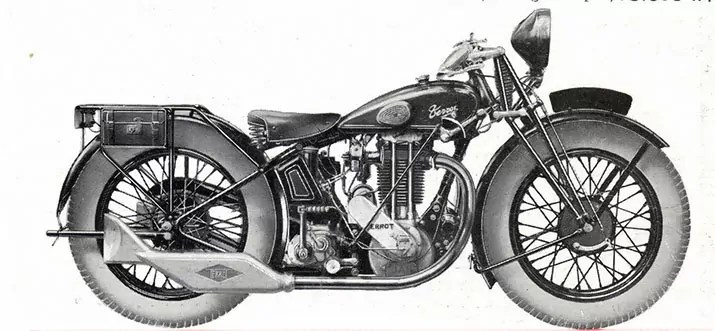 1931-NSSL