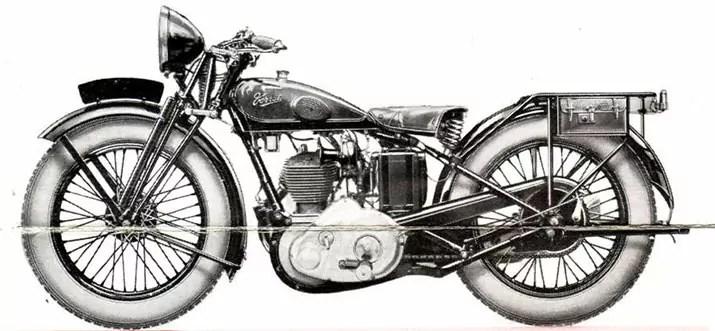 1931-RL