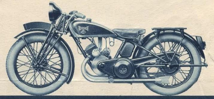 1933 LST