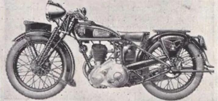 1936-HMD