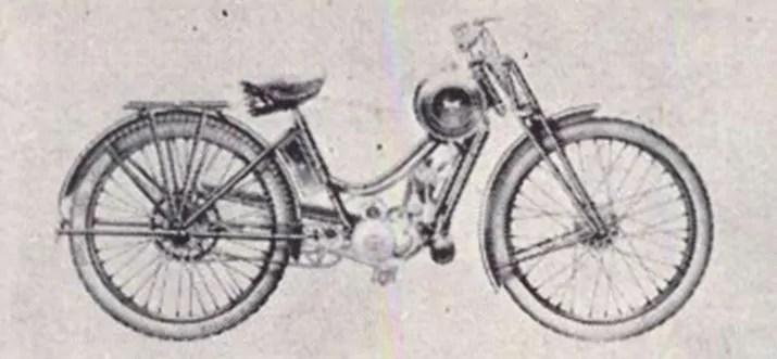 1936-VMOL