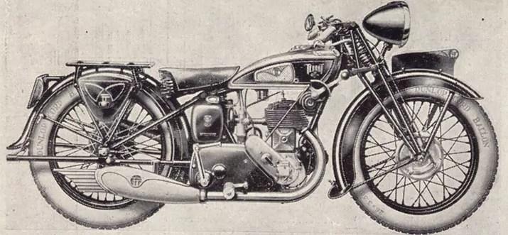 1937-HD