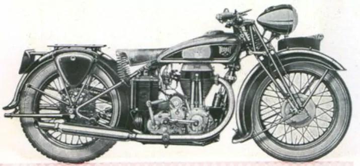 1938-RSSE