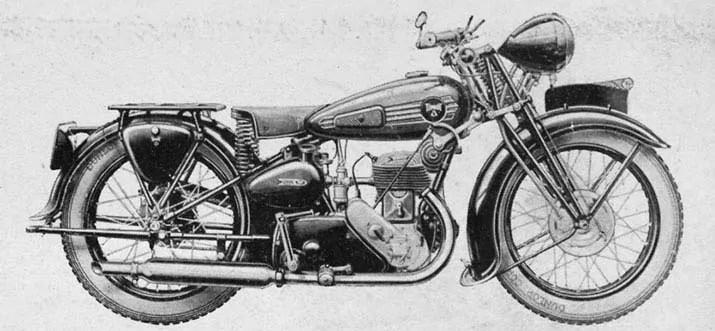 1939-HDS