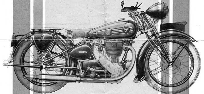 1939-JSS