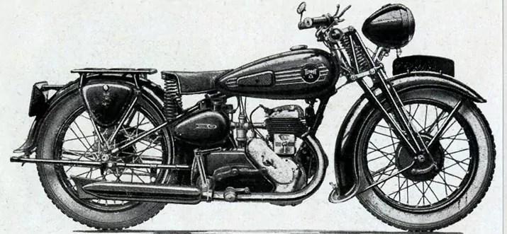 1947-HC4