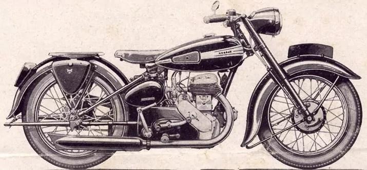 1949-HCT