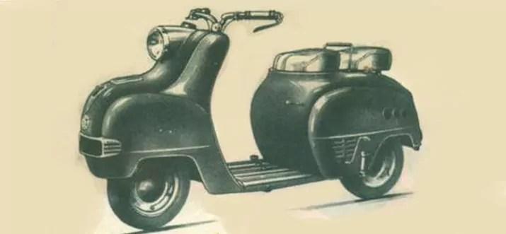 1953-VMS2