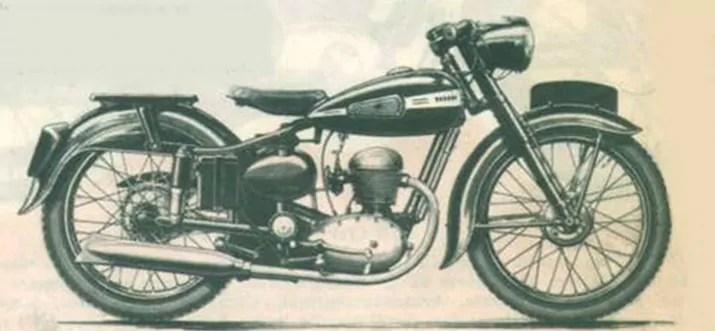 1954-ETDS