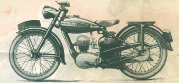 1954-ETM