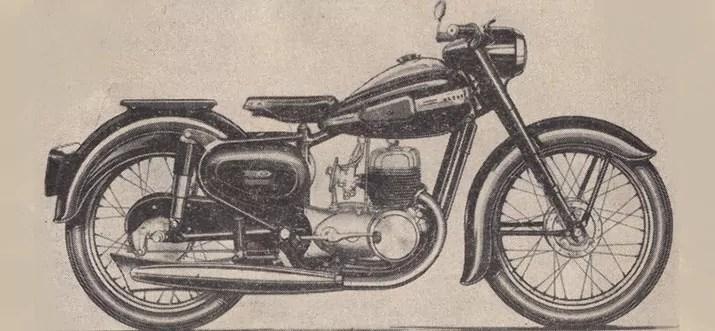 1956-57-S2T
