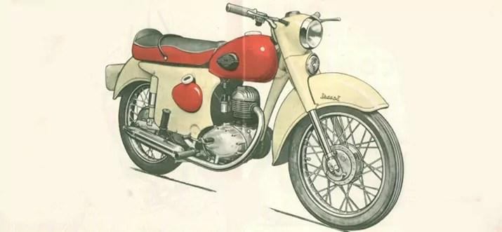 1956-58-EDL
