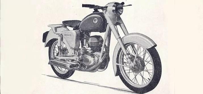 1958-60-EL-tenace