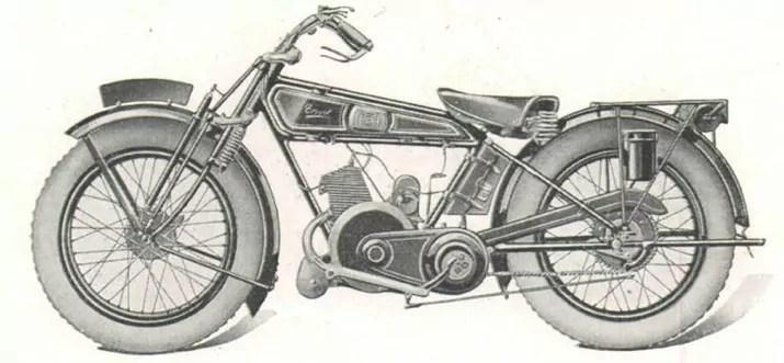 1926-type-FTC