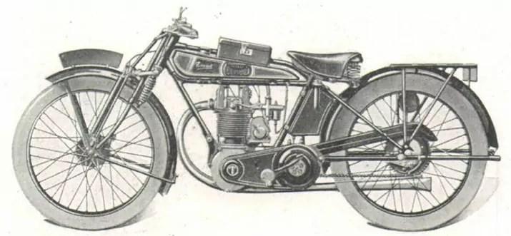 1926-type-MSS