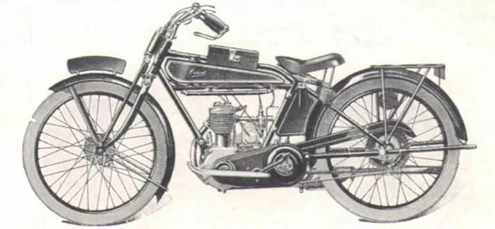 1927-type-M2