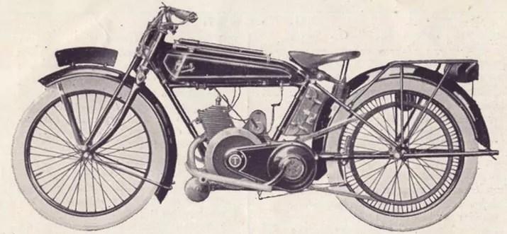 1928-type-FT7