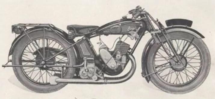 1930-FTO