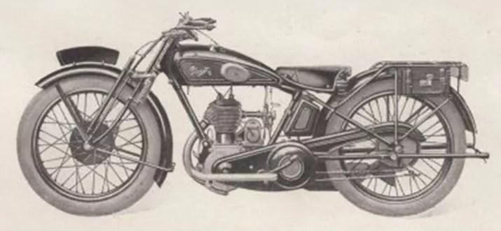 1930-OTC