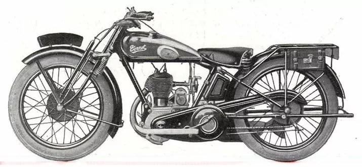 1931-OSC